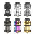 Kylin-Mini-V2-RTA-1